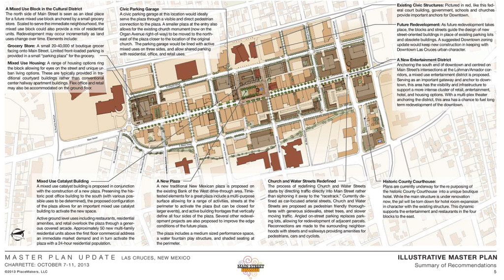downtown-placemaker-plan-marked