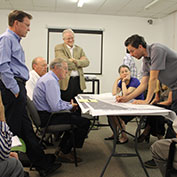charrette-2013-downtown-las-cruces