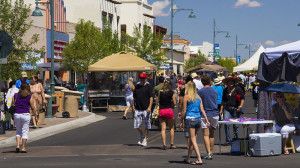 downtown-las-cruces-today