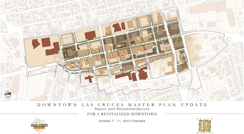 downtown-placemaker-plan