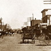 downtown-las-cruces-1800-sample