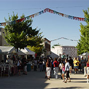 downtown-las-cruces-2003